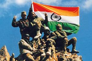 Age Limit Indian Army Recruitment 2021 सैनिक भर्ती उम्र सीमा 2021-22