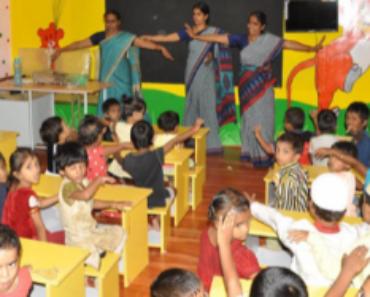 गोरखपुर आंगनवाड़ी भर्ती 2021 Vacancy Gorakhpur Anganwadi Worker, Supervisor, Helper Bharti 2021