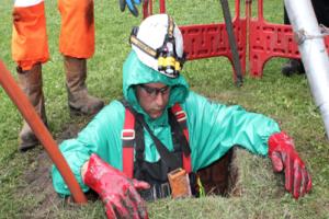 एटा सफाई कर्मी भर्ती 2021 Safai Karmi Jobs in Etah 2021