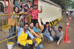 मेरठ सफाई कर्मी भर्ती 2021 Safai Karmi Jobs in Meerut 2021