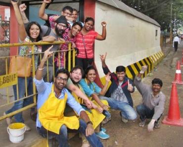 अमेठी सफाई कर्मी भर्ती 2021 Safai Karmi Jobs in Amethi 2021