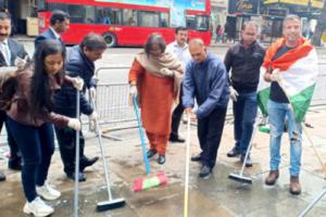 बागपत सफाई कर्मी भर्ती 2021 Safai Karmi Jobs in Baghpat 2021