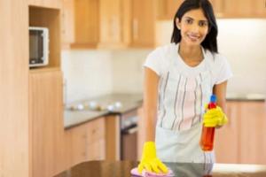 इटावा सफाई कर्मी भर्ती 2021 Safai Karmi Jobs in Etawah 2021