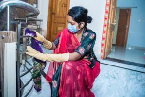 देवरिया सफाई कर्मी भर्ती 2021 Safai Karmi Jobs in Deoria 2021