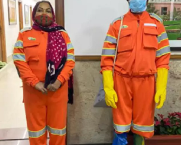 बिजनौर सफाई कर्मी भर्ती 2021 Safai Karmi Jobs in Bijnor 2021