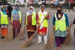 फतेहपुर सफाई कर्मी भर्ती 2021 Safai Karmi Jobs in Fatehpur 2021