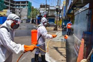 जौनपुर सफाई कर्मी भर्ती 2021 Safai Karmi Jobs in Jaunpur 2021