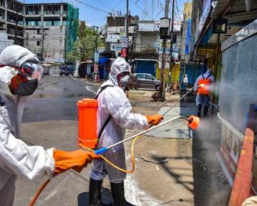कानपुर देहात सफाई कर्मी भर्ती 2021 Safai Karmi Jobs in Kanpur Dehat 2021