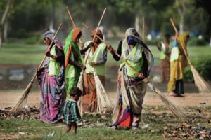 लखीमपुर खीरी सफाई कर्मी भर्ती 2021 Safai Karmi Jobs in Lakhimpur Kheri 2021