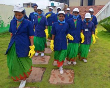 पीलीभीत सफाई कर्मी भर्ती 2021 Safai Karmi Jobs in Pilibhit 2021
