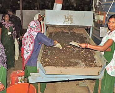 रायबरेली सफाई कर्मी भर्ती 2021 Safai Karmi Jobs in Raebareli 2021