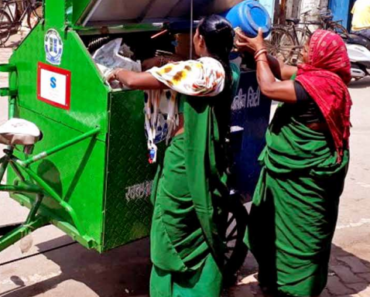 रामपुर सफाई कर्मी भर्ती 2021 Safai Karmi Jobs in Rampur 2021