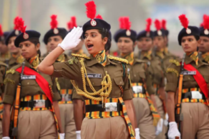 कांकेर फाइटर भर्ती 2021 Kanker Police Fighter Bharti 2021