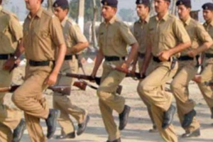 शामली होमगार्ड भर्ती 2021 Shamli Home Guard Height Weight Chest Age Education Application Notification date and more