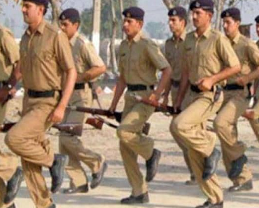 शाहजहांपुर होमगार्ड भर्ती 2021 Shahjahapur Home Guard Height Weight Chest Age Education Application Notification date and more