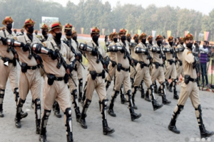 मथुरा होमगार्ड भर्ती 2021 Mathura Home Guard Height Weight Chest Age Education Application Notification date and more