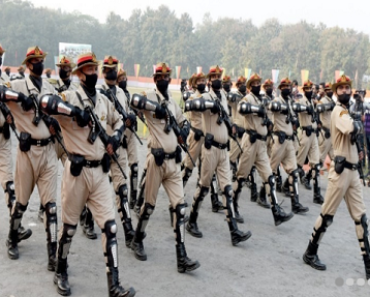 मेरठ होमगार्ड भर्ती 2021 Meerut Home Guard Height Weight Chest Age Education Application Notification date and more
