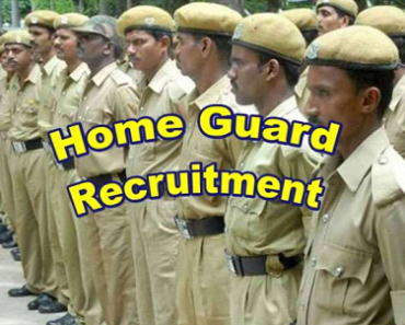 पीलीभीत होमगार्ड भर्ती 2021 Pilibhit Home Guard Height Weight Chest Age Education Application Notification date and more