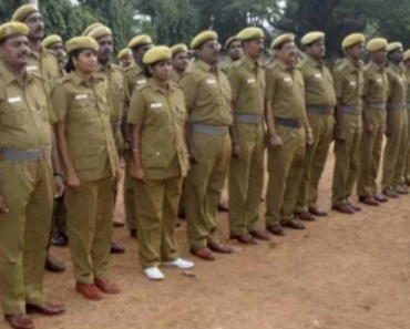 रायबरेली होमगार्ड भर्ती 2021 Raebareli Home Guard Height Weight Chest Age Education Application Notification date and more