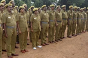 सहारनपुर होमगार्ड भर्ती 2021 Saharanpur Home Guard Height Weight Chest Age Education Application Notification date and more