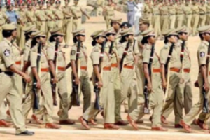 श्रावस्ती होमगार्ड भर्ती 2021 Shravasti Home Guard Height Weight Chest Age Education Application Notification date and more