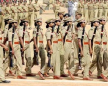 सीतापुर होमगार्ड भर्ती 2021 Sitapur Home Guard Height Weight Chest Age Education Application Notification date and more