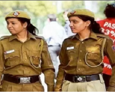 बलरामपुर होमगार्ड भर्ती प्रोग्राम 2021 Balrampur HG Height Weight Chest Age Education Application Notification date and more