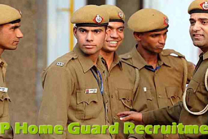 Baghpat Home Guard Bharti Vacancy 2021 Baghpat HG Height Weight Chest Age Education Application Notification date and more