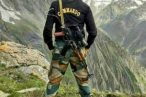 नारायणपुर फाइटर भर्ती 2021 Narayanpur Police Fighter Bharti 2021