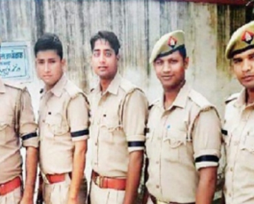 वाराणसी होमगार्ड भर्ती 2021 Varanasi Home Guard Height Weight Chest Age Education Application Notification date and more