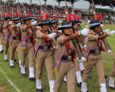 Uttarakhand Home Guard Bharti Vacancy 2021 UK Home Guard Height Weight Chest Age Education Application Notification date and more