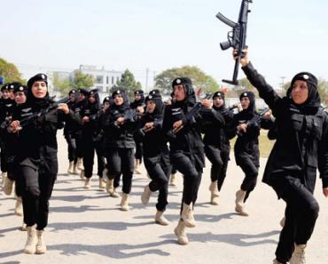 बीजापुर फाइटर भर्ती 2021 Bijapur Police Fighter Bharti 2021